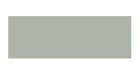 cnd marco island fl hair salon logo