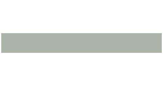 goldwell marco island fl hair salon logo