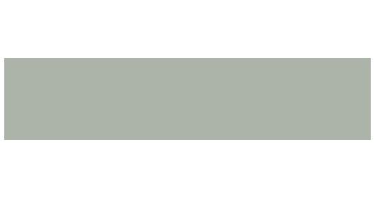 olaplex marco island fl hair salon logo
