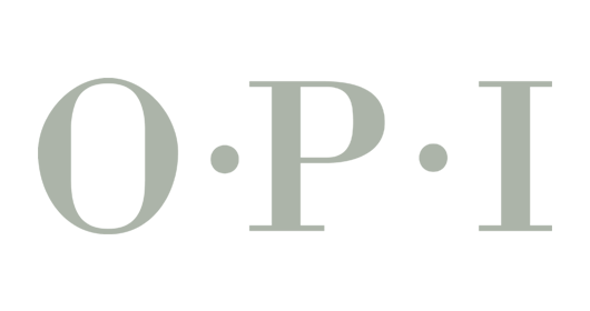 opi marco island fl hair salon logo